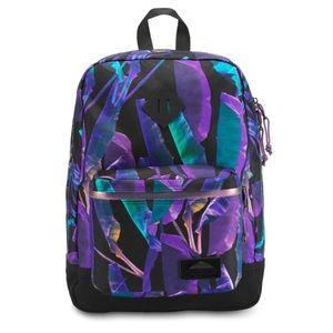 JanSport Tropgoth Backpack